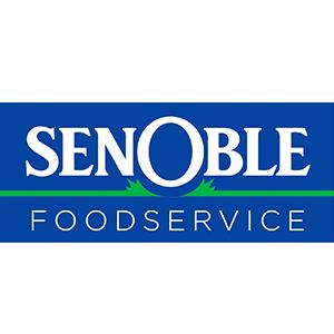 Senoble